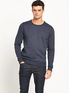 hilfiger-denim-crew-neck-sweatshirt