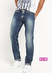 hilfiger-denim-ryan-straight-fit-jeans