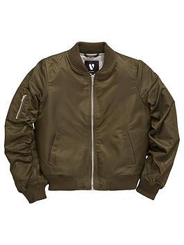 v-by-very-girls-bomber-jacket