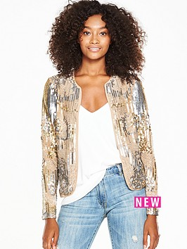 v-by-very-embellished-jacket
