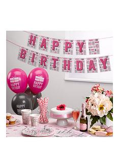 happy-birthday-party-tableware-pack