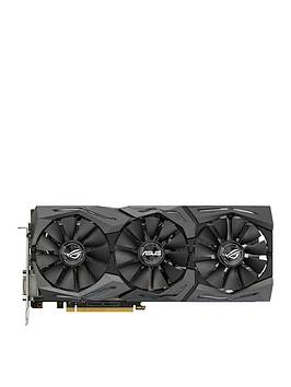 msi-asus-rog-strix-gtx1080-o8g-gaming-vr-ready-graphics-card