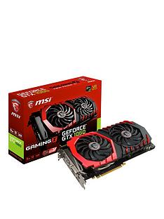 msi-geforce-gtx-1060-gaming-x-6gb-gddr5-graphics-card