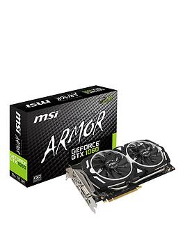 msi-geforce-gtx-1060-armor-6g-oc-6gb-gddr5-graphics-card