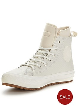 converse-chuck-taylor-all-star-ii-boot-leather-neoprene-hi