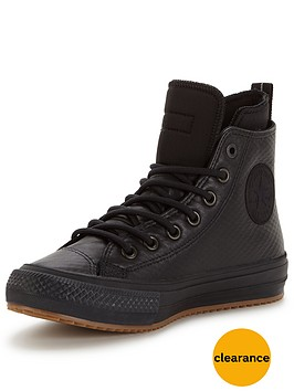 converse-chuck-taylor-all-star-ii-boot-leather-neoprene-hi