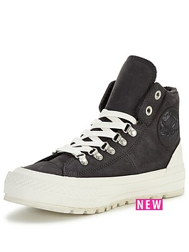 converse-converse-chuck-taylor-all-star-street-hiker-leather-wool-hi