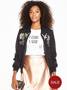 v-by-very-embroidered-bomber-jacket-nbsp