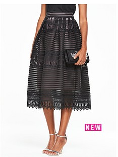 v-by-very-full-lace-skirt-black