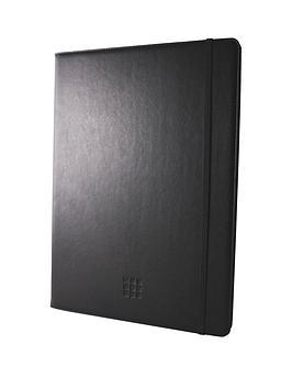 moleskine-folio-case-for-129-inch-ipad-pro