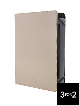 moleskine-universal-tablet-case-9-10-inch-beige