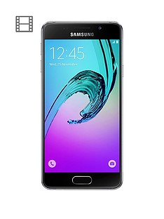 samsung-galaxy-a3-2016-16gb