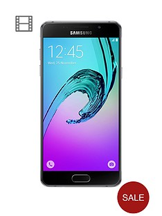 samsung-galaxy-a5-2016-16gb-black