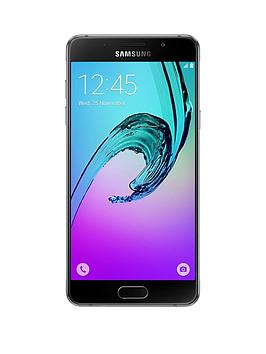 samsung-galaxy-a5-2016-16gb