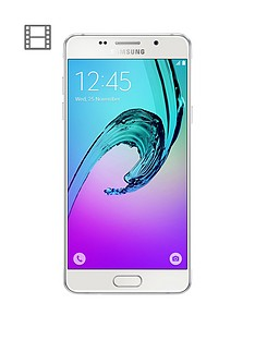 samsung-galaxy-a5-2016-16gb-white