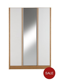 bali-3-door-mirrored-wardrobe