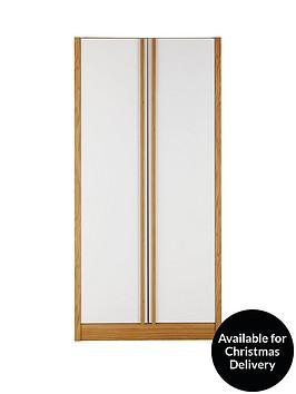 bali-ready-assembled-2-door-wardrobe