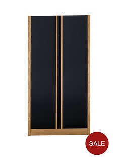 bali-ready-assembled-2-door-wardrobe