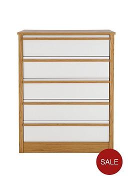 bali-ready-assembled-5-drawer-chest