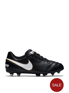 nike-nike-junior-tiempo-rio-firm-ground-football-boots