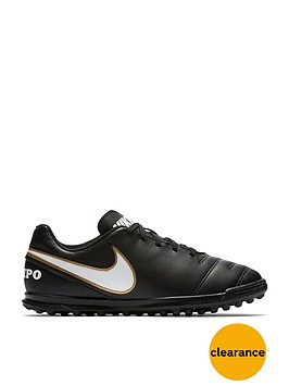 nike-nike-junior-tiempo-rio-astro-turf-football-boots