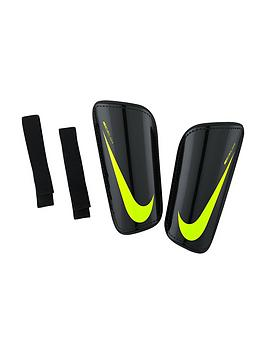 nike-hard-shell-slip-in-shin-guard