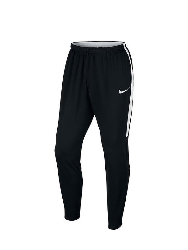b2f93731184 Nike Academy Dry Training Pants