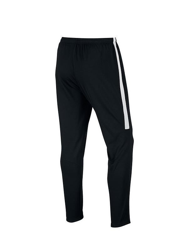 78a5d7d42 Nike Academy Dry Training Pants   very.co.uk
