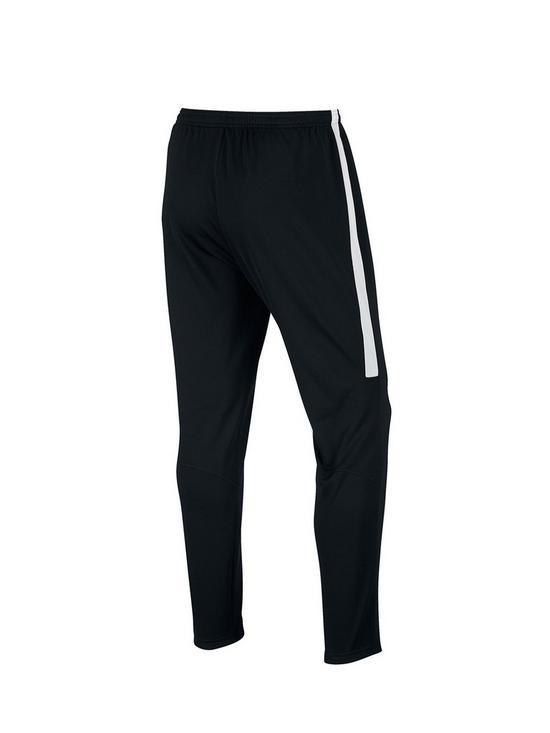 496965da1cf0 Nike Academy Dry Training Pants | very.co.uk