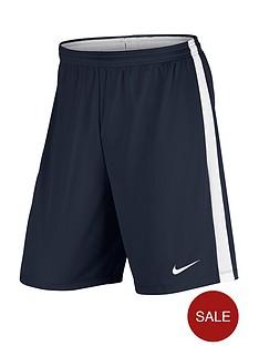 nike-academy-dry-shorts