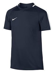 nike-nike-junior-academy-dry-short-sleeve-t-shirt
