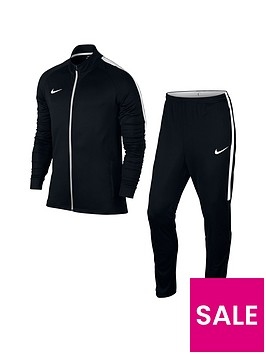 nike-academy-dry-mens-tracksuit