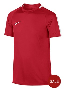 nike-junior-academy-dry-short-sleeve-t-shirt