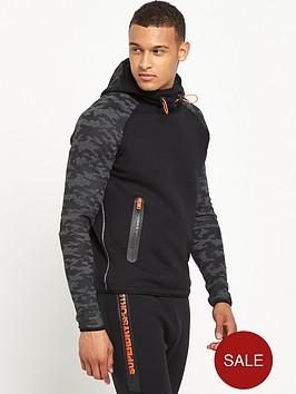 superdry-sport-sport-gym-tech-raglan-hoodie