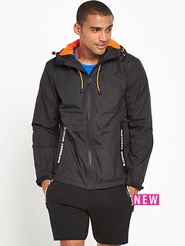 superdry-sport-active-shell-hoody