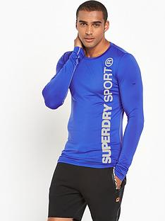 superdry-sport-athletics-long-sleevenbsptop
