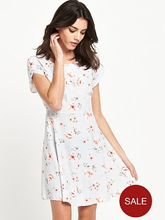 miss-selfridge-peony-print-tea-petite-dress-grey