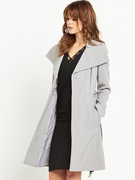 miss-selfridge-duster-coat