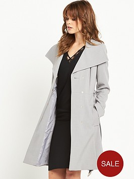 miss-selfridge-duster-coat