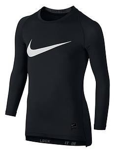 nike-nike-youth-pro-compression-long-sleeve-t-shirt