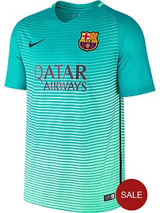 nike-fc-barcelona-stadium-3rd-jersey