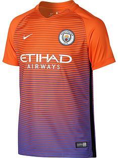nike-mens-manchester-city-1617-3rd-shirt
