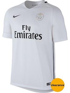 nike-dry-paris-saint-germain-stadium-jersey