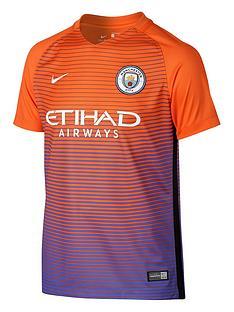 nike-junior-manchester-city-1617-3rd-shirt