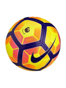 nike-premier-league-strike-football