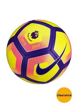 nike-premiere-league-pitch-football