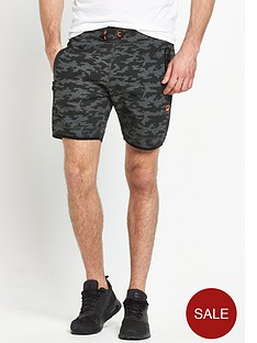 superdry-sport-sport-gym-tech-slim-shorts