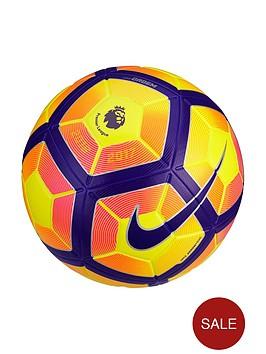 nike-premier-league-ordem-4-football