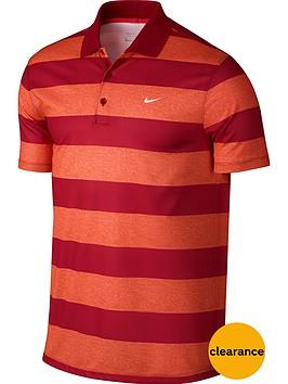 nike-mens-golf-victory-bold-stripe-polo