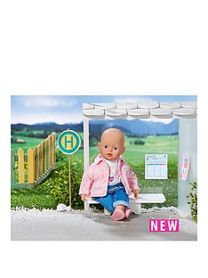 baby-born-my-little-baby-born-easy-fit-street-wear